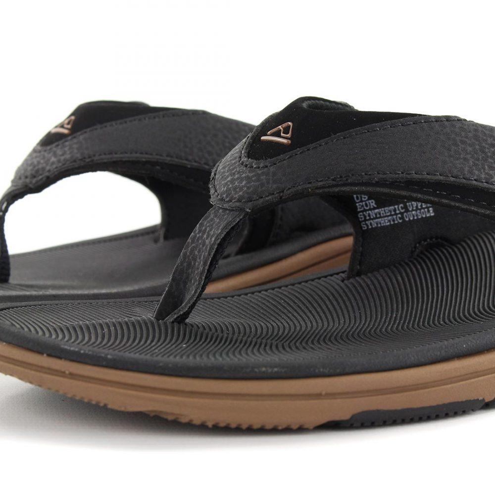 Reef-Modern-Sandals-Black-Brown-03