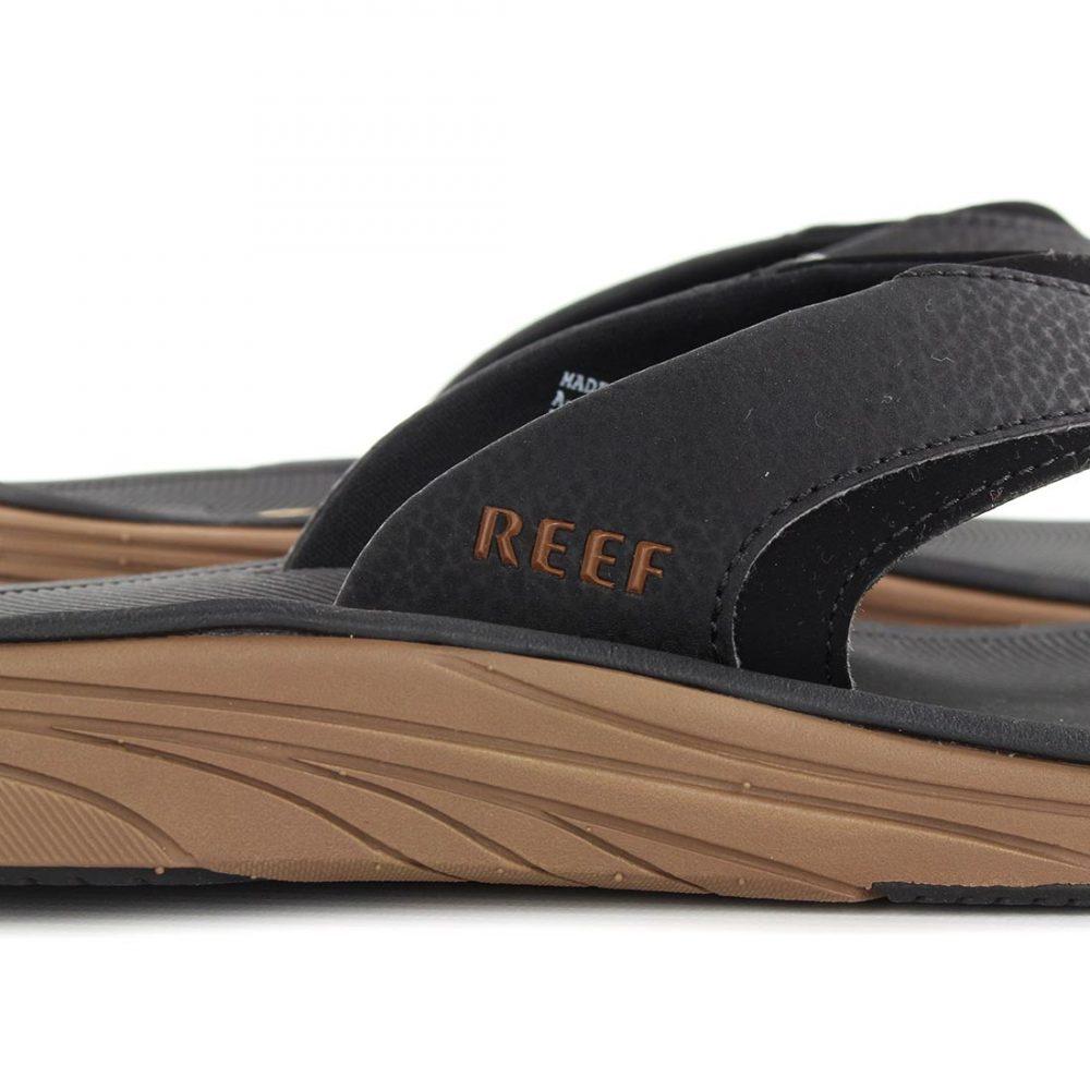Reef-Modern-Sandals-Black-Brown-04