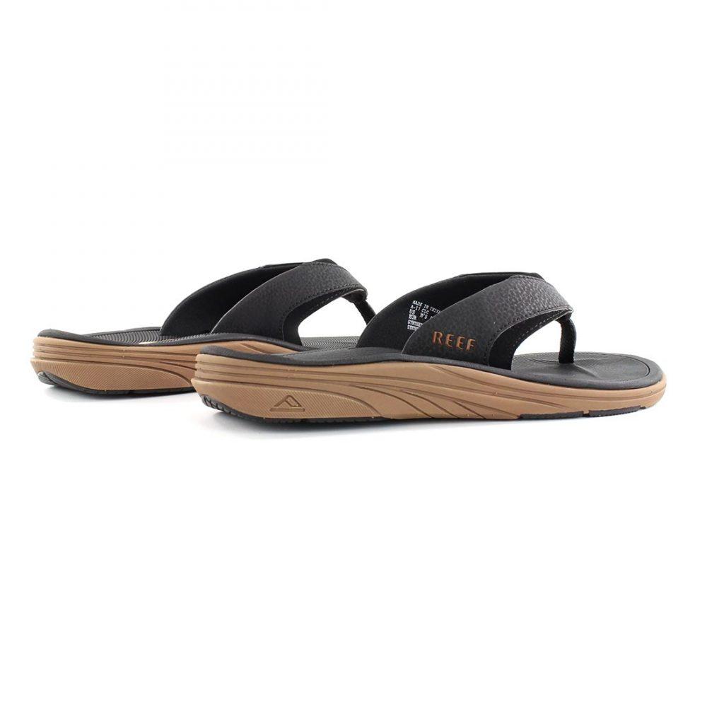 Reef-Modern-Sandals-Black-Brown-05