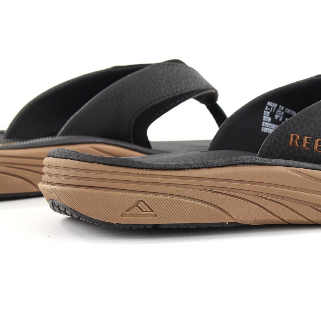 Reef Modern Sandals