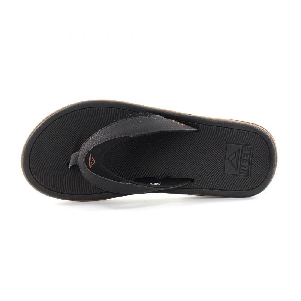 Reef-Modern-Sandals-Black-Brown-07