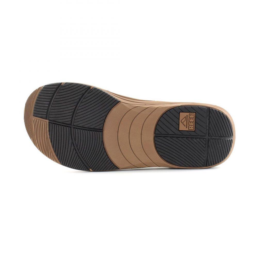Reef-Modern-Sandals-Black-Brown-08