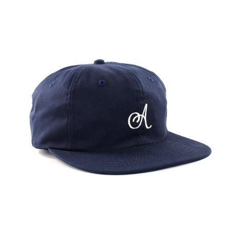 Alltimers Classic A Cap