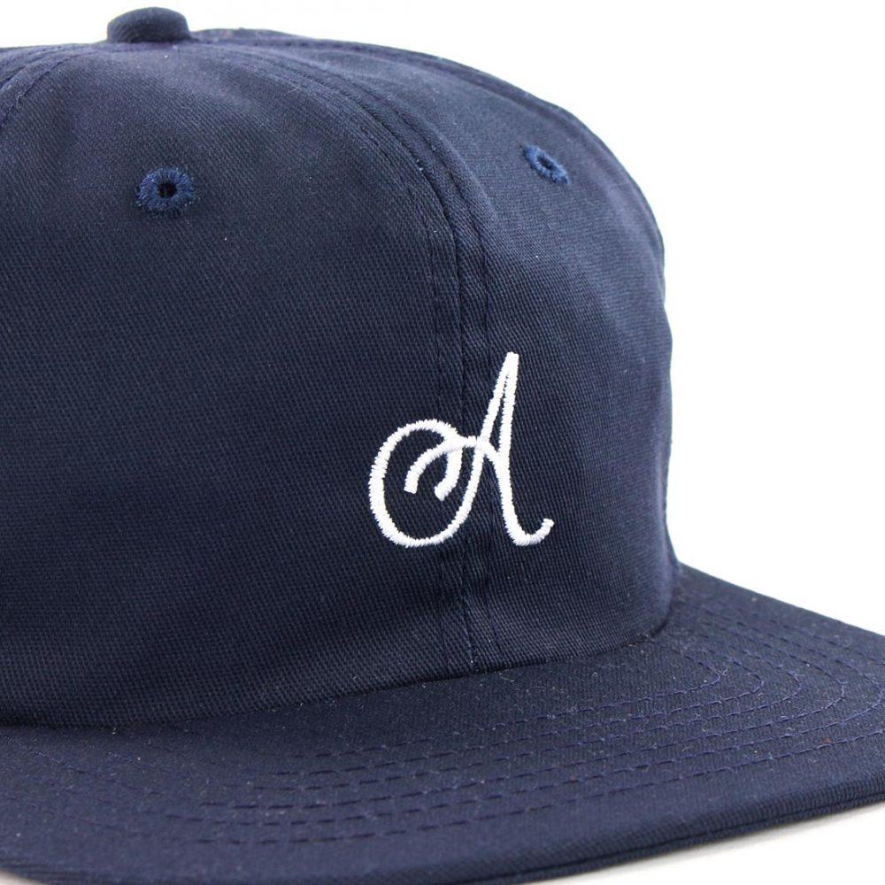 Alltimers-Classic-A-Adjustable-Cap-Navy-02