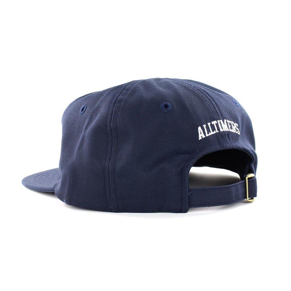 Alltimers-Classic-A-Adjustable-Cap-Navy-03