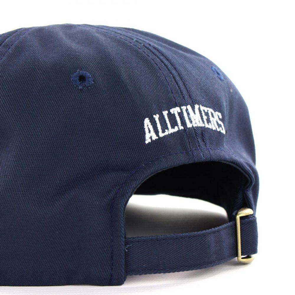 Alltimers-Classic-A-Adjustable-Cap-Navy-04
