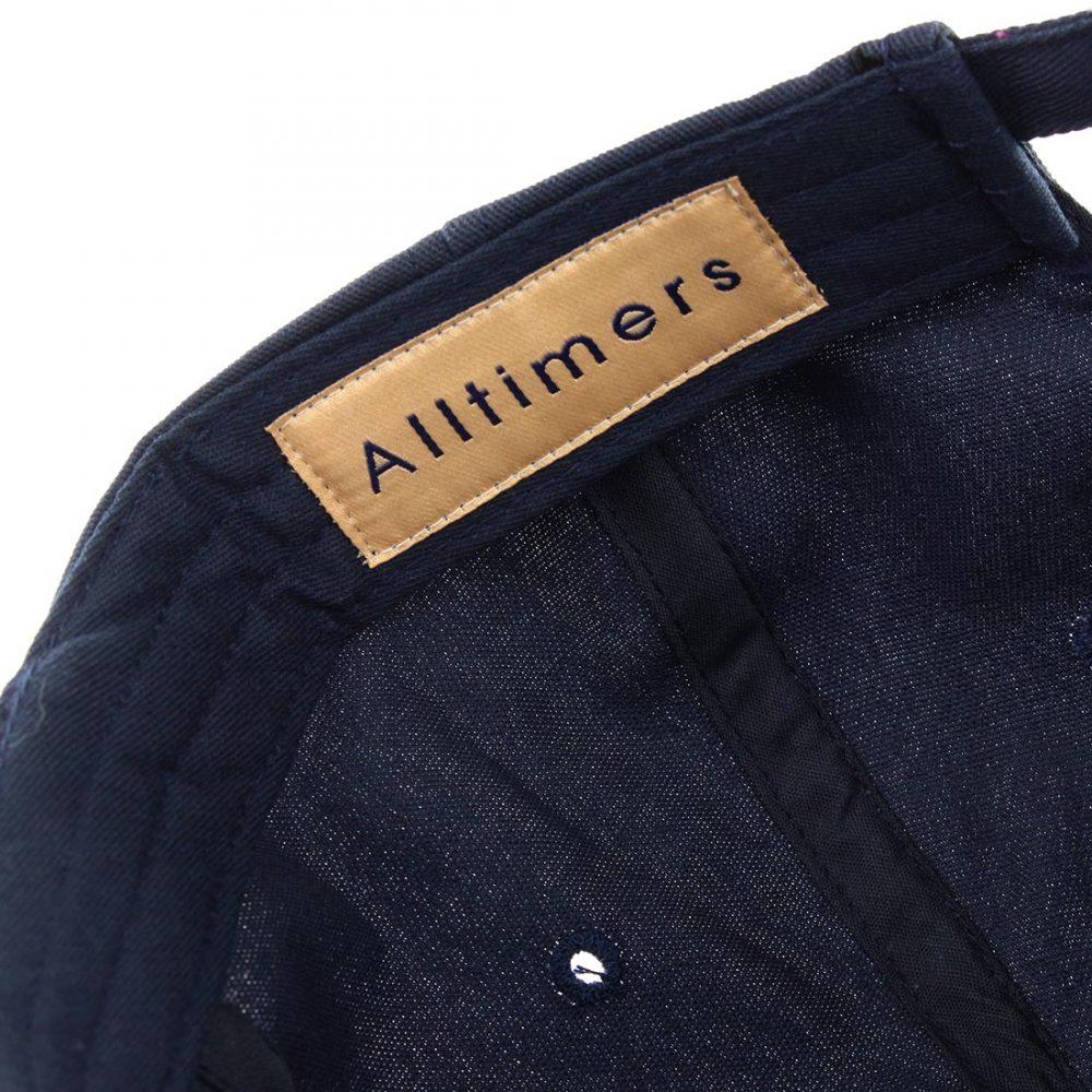Alltimers-Classic-A-Adjustable-Cap-Navy-06