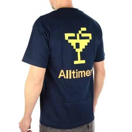 Alltimers Digi T-Shirt