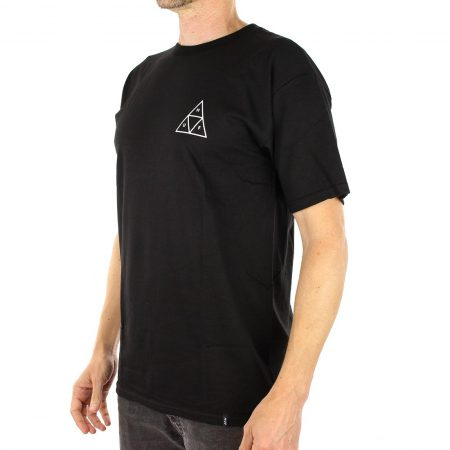 HUF Triangle Triangle T-Shirt