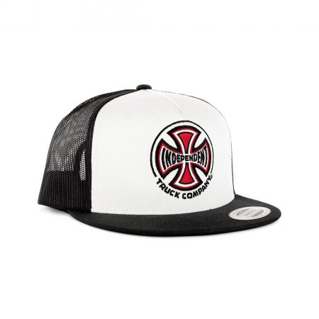Independent Truck Co Cap
