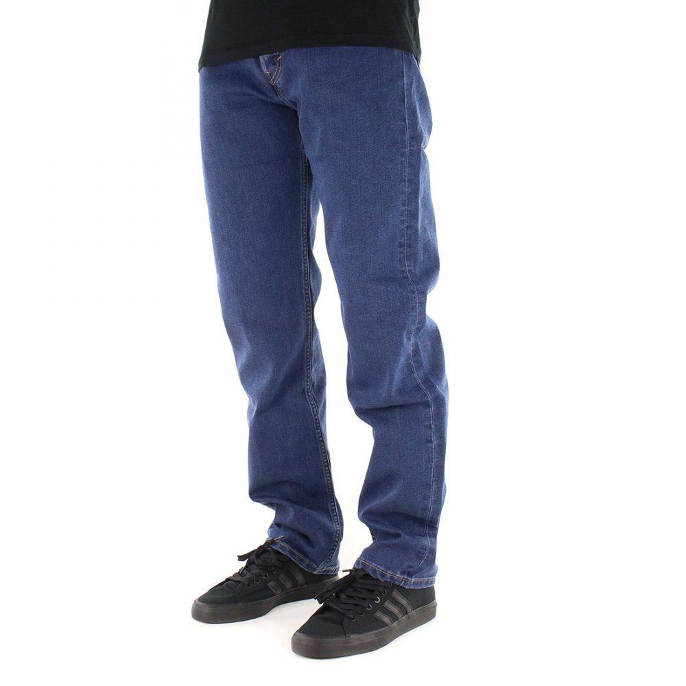 Levi's Skateboarding 501 Jeans