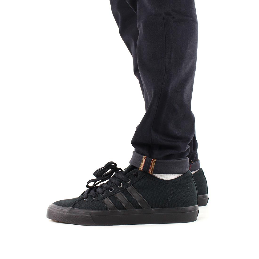 Levi's Skateboarding 512 Slim Taper
