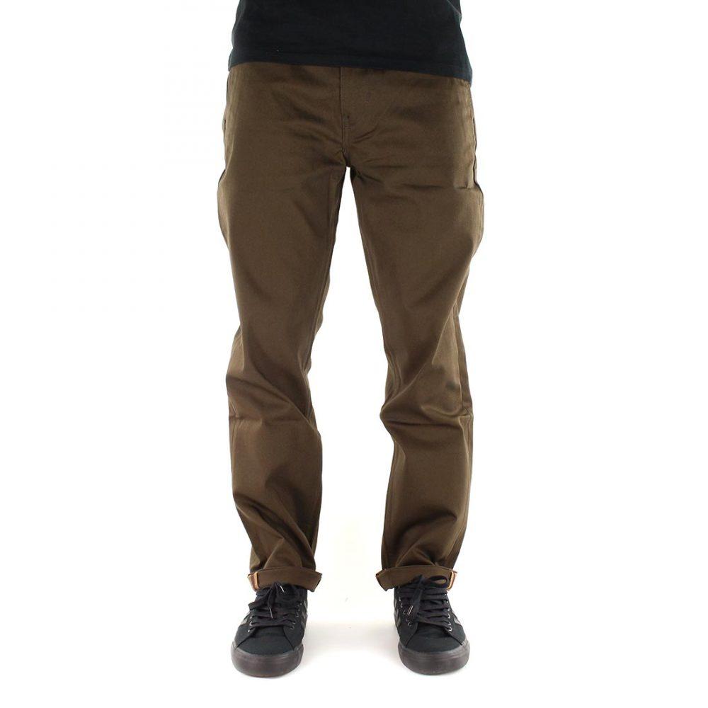 Levis-Skateboarding-Classic-Work-Pant-Demitasse-Brown-01