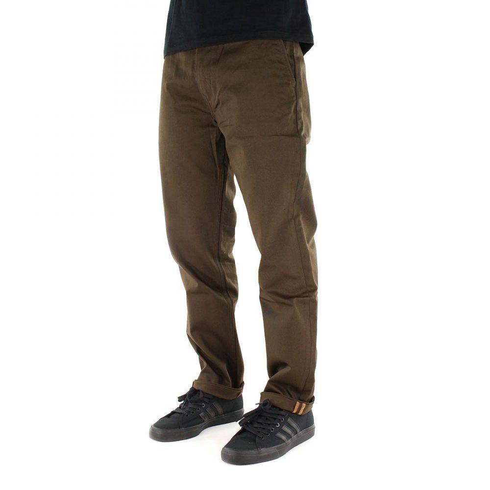 Levis-Skateboarding-Classic-Work-Pant-Demitasse-Brown-02
