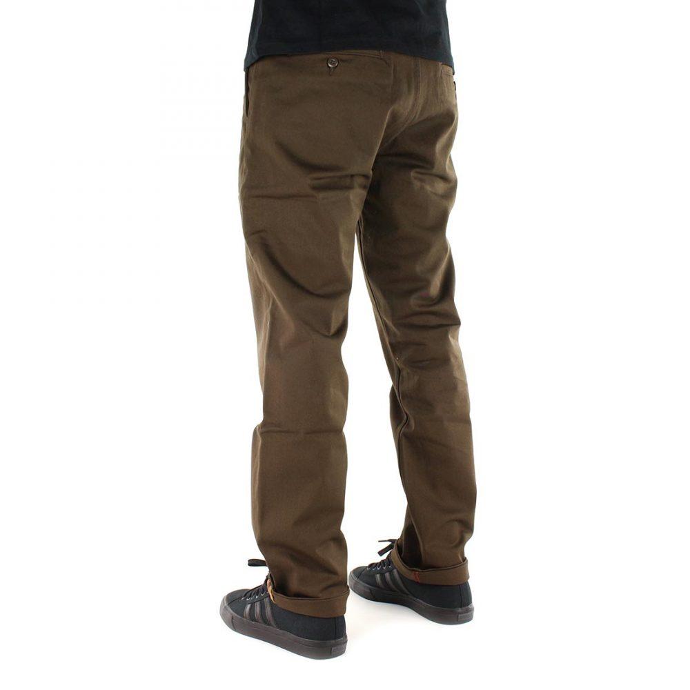 Levis-Skateboarding-Classic-Work-Pant-Demitasse-Brown-03