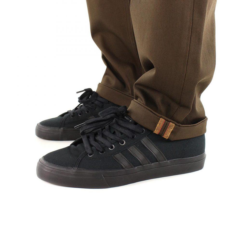 Levis-Skateboarding-Classic-Work-Pant-Demitasse-Brown-04
