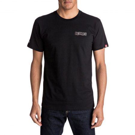 DC x Baker T-Shirt