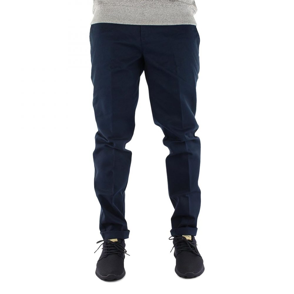 Dickies-872-Slim-Fit-Work-Pant-Dark-Navy-01