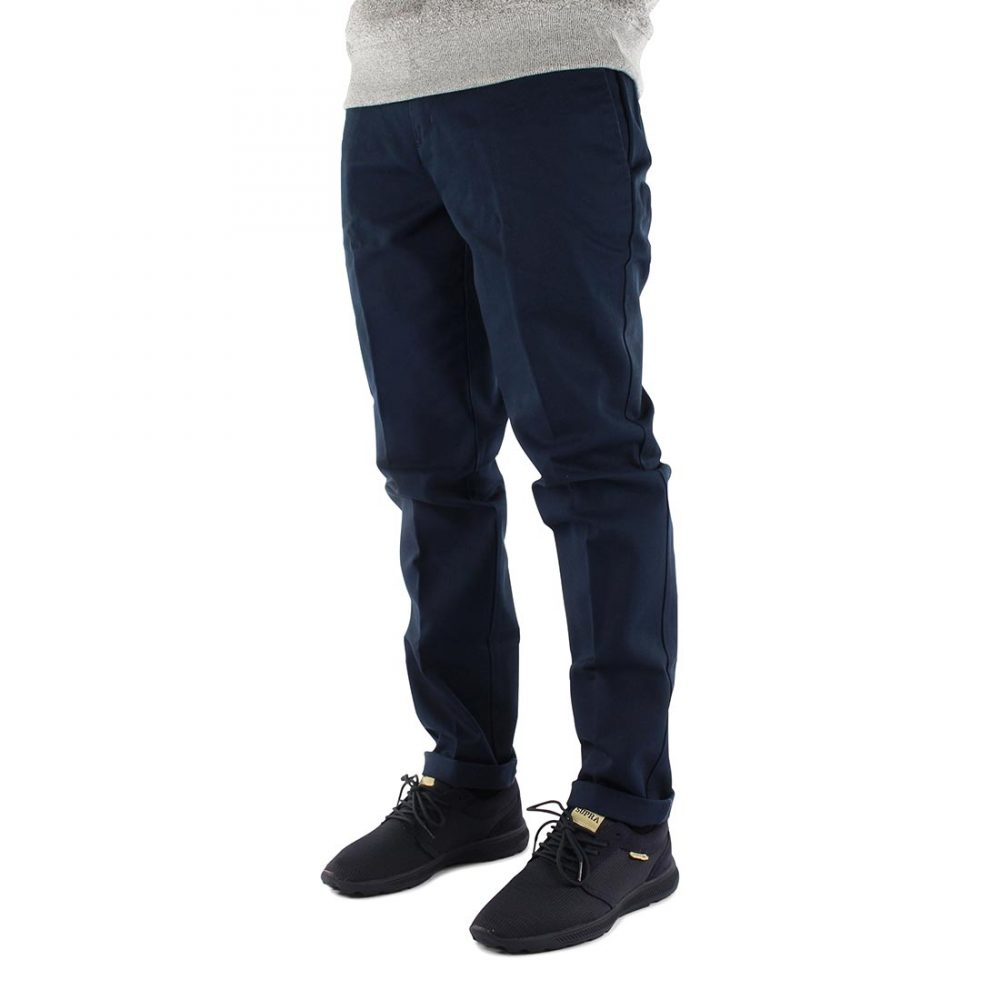 Dickies-872-Slim-Fit-Work-Pant-Dark-Navy-02