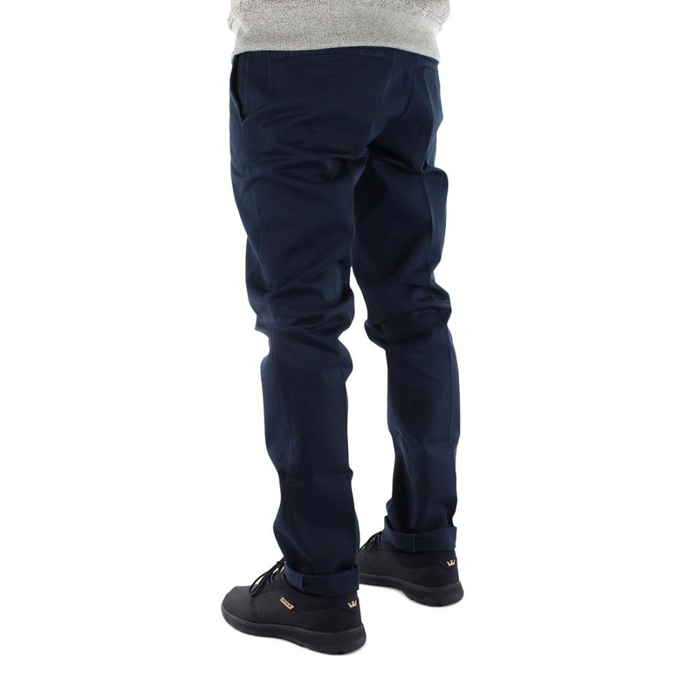 Dickies-872-Slim-Fit-Work-Pant-Dark-Navy-03