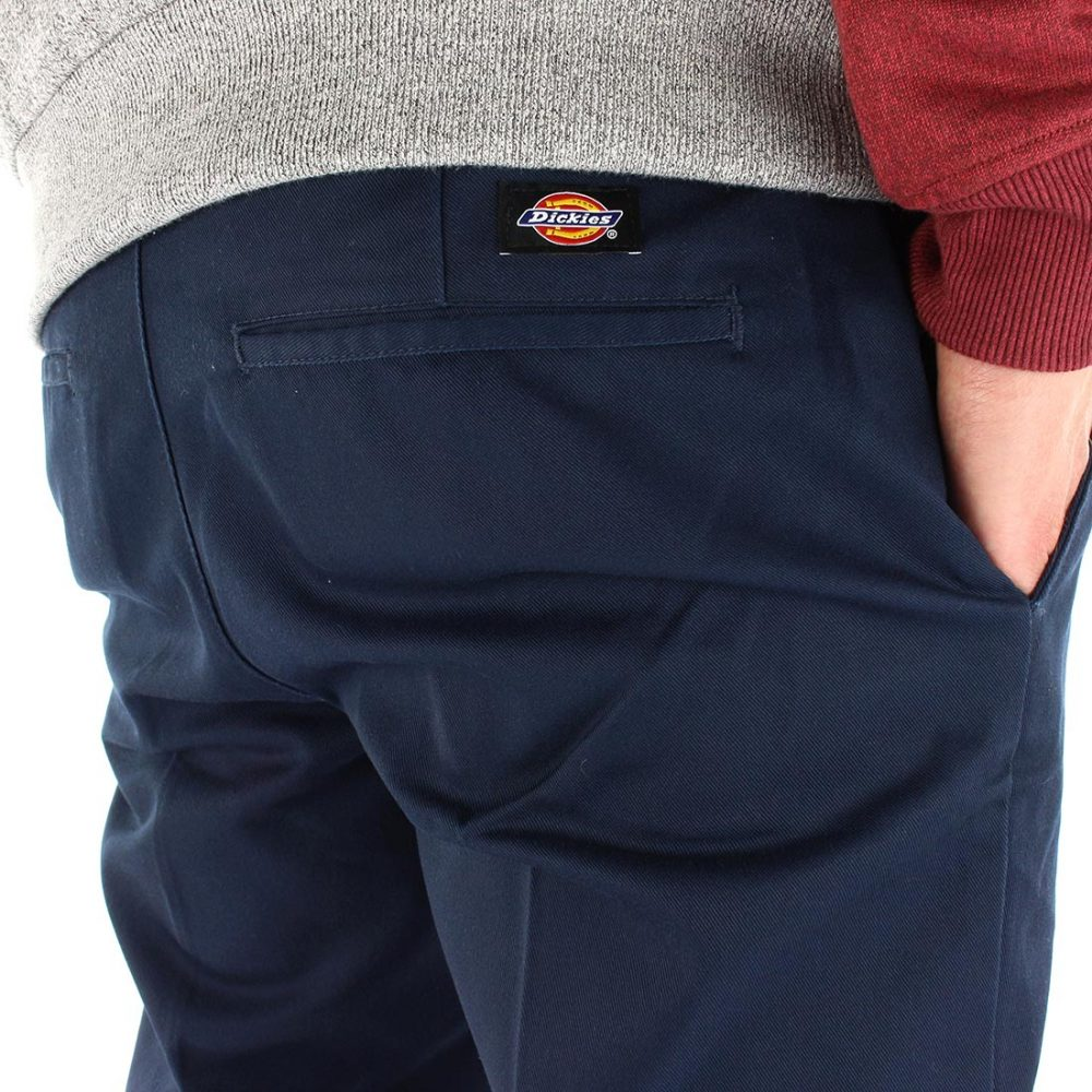 Dickies-872-Slim-Fit-Work-Pant-Dark-Navy-05
