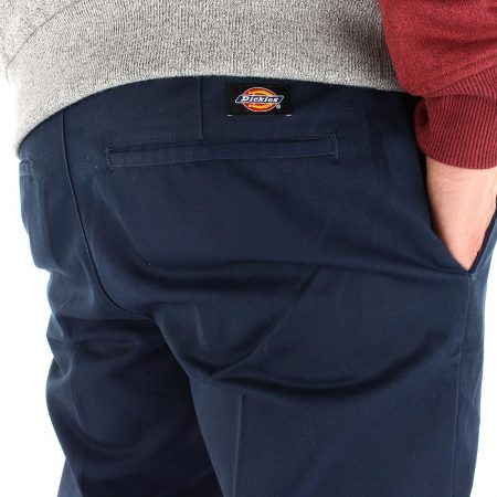 Dickies 872 Dark Navy