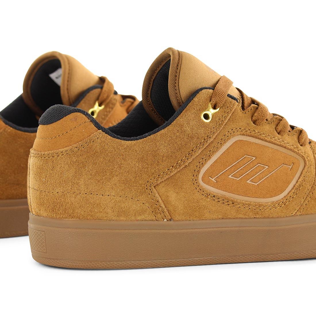 73f60e8bf3aca9 Emerica-Shoes-Reynolds-G6-Brown-Gum-06