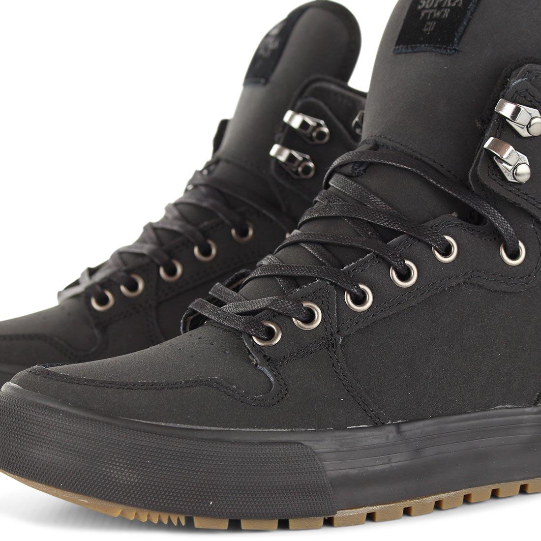 671ae7fb7dd6 ... Supra-Shoes-Vaider-CW-Black-Black-Dark-Gum ...