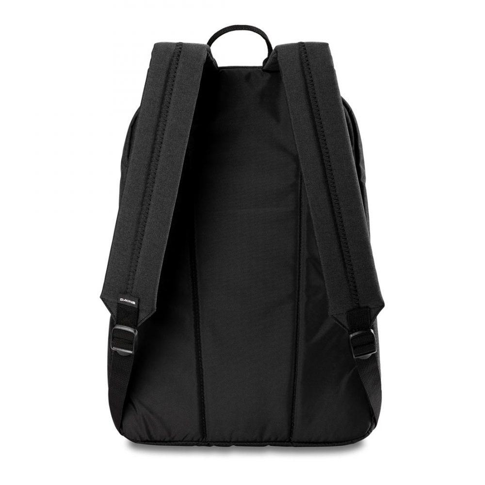 ae97ecd209 ... Dakine-365-21l-Backpack-Black-02