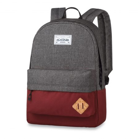 Dakine 365 Backpack