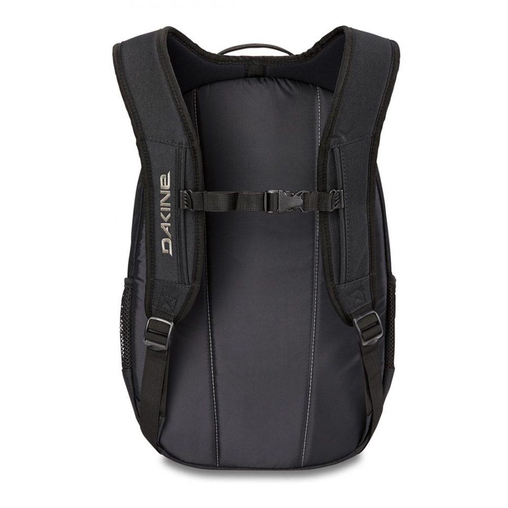 Dakine-Campus-25l-Backpack-Black-02