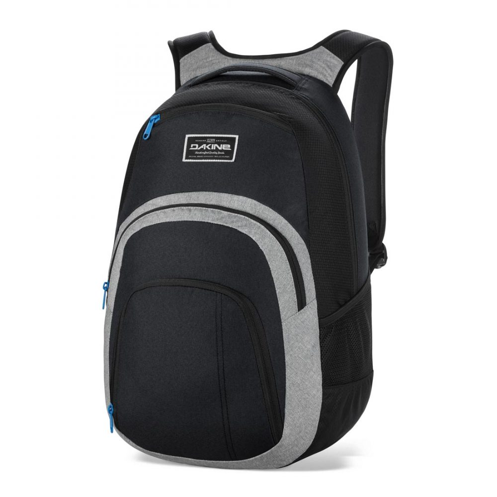 d8f7ebcfc8ab9 Dakine-Campus-33L-Backpack-Tabor-01