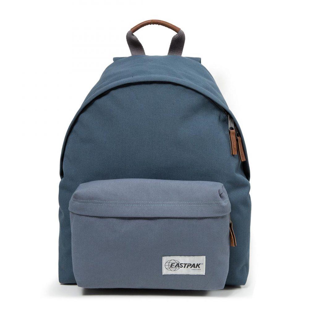 Eastpak-Padded-Pak-r-Backpack-Ograde-Storm-01