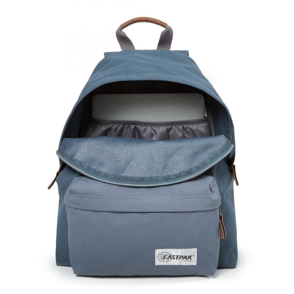 Eastpak-Padded-Pak-r-Backpack-Ograde-Storm-02
