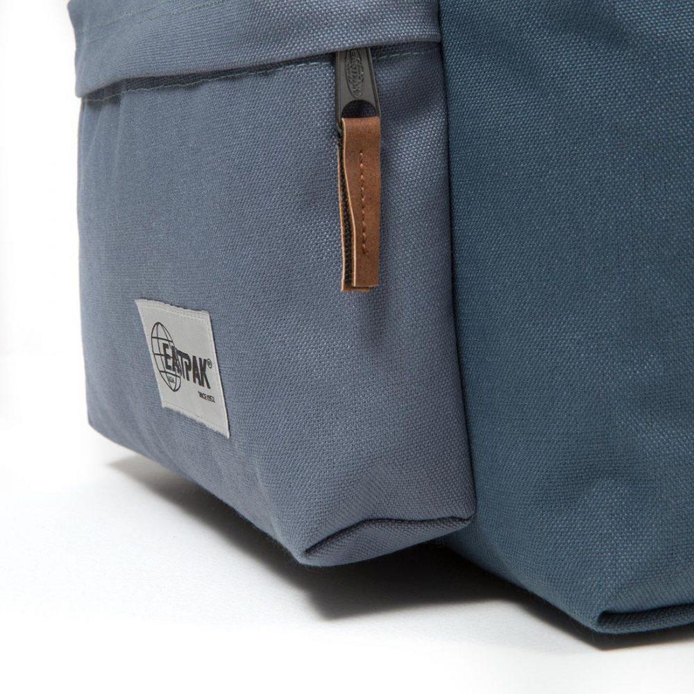 Eastpak-Padded-Pak-r-Backpack-Ograde-Storm-05