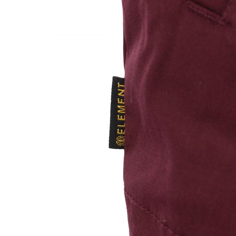 Element-Alder-Jacket-Canyon-Khaki-Napa-Red-07