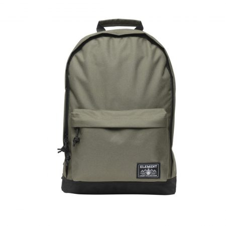 Element Beyond Backpack Green