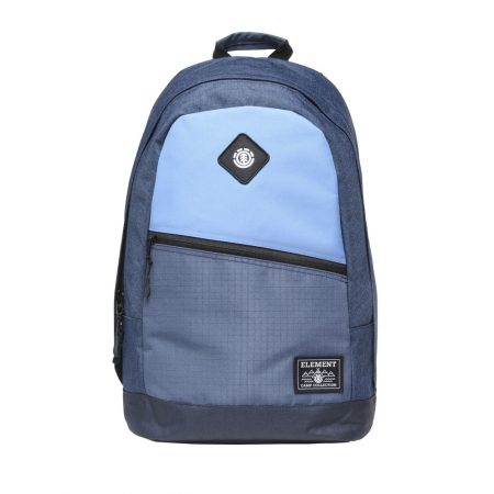 Element Camden Backpack Eclipse