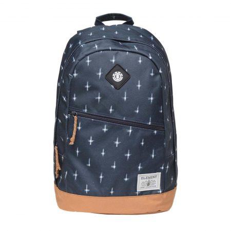 Element Camden Backpack Eclipse