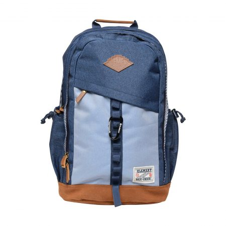 Element Cypress Backpack Eclipse