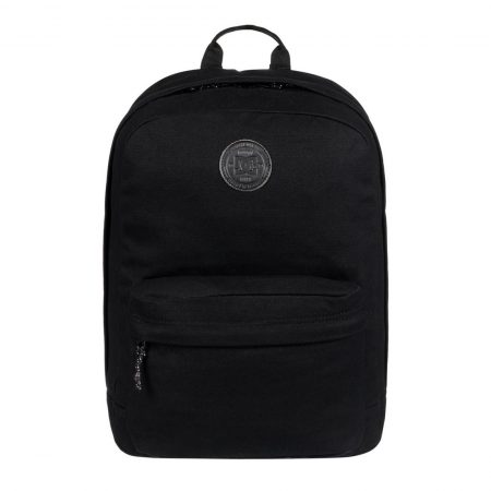 DC Backstack Backpack Black