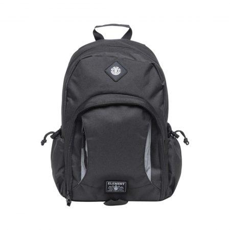 Element Hilltop Backpack