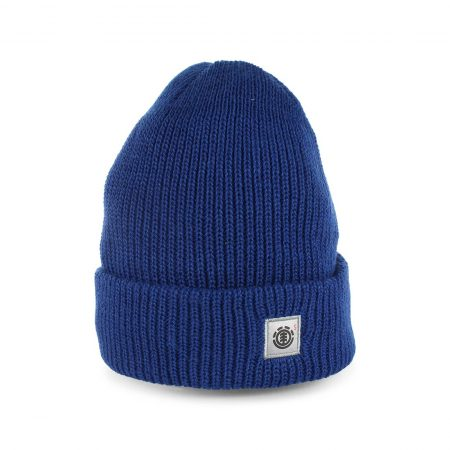 Element S Line Skully Beanie