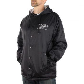 HUF Arch Block Jacket