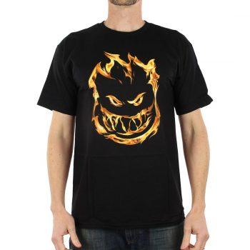 Spitfire 451 T-Shirt