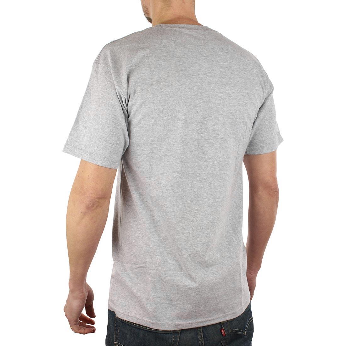 Spitfire Bighead T-Shirt