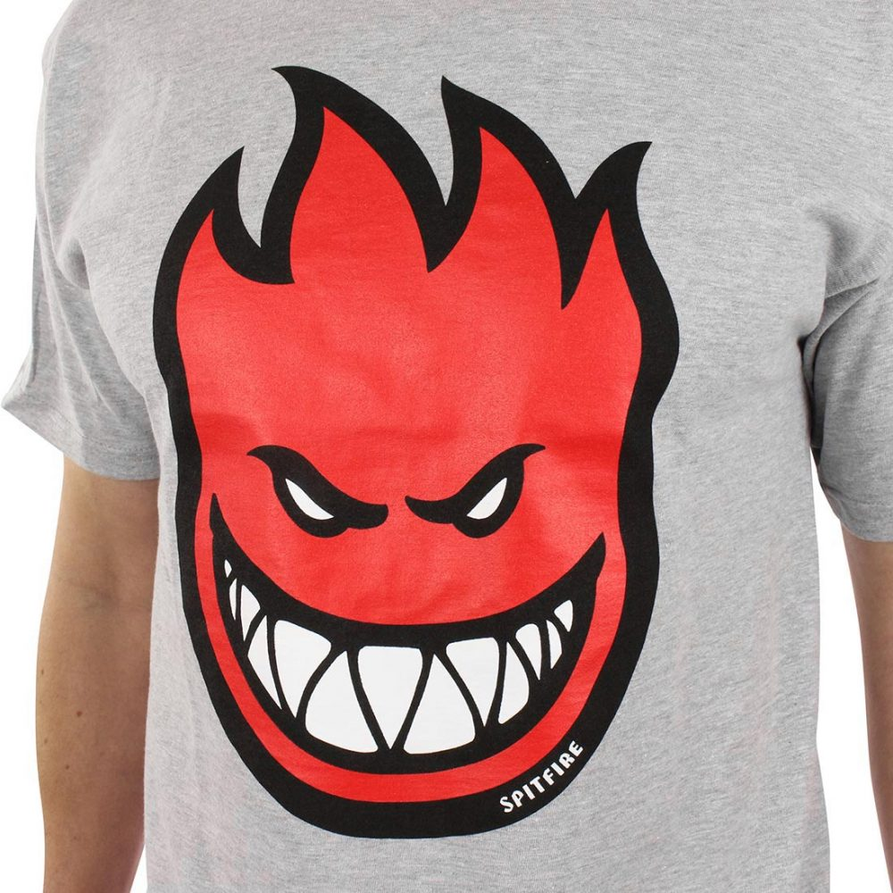 Spitfire-Bighead-Fill-T-Shirt-Athletic-Heather-Red-4