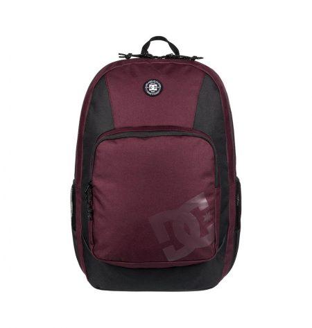 DC Locker Backpack