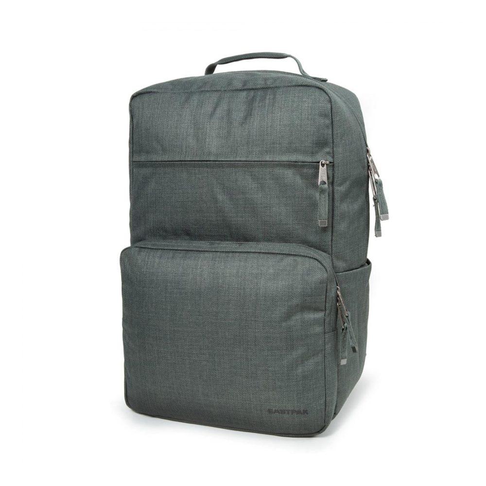 Eastpak Keelee Backpack Grey