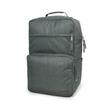 Eastpak Keelee Backpack Grey